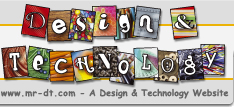 graphic products coursework folder Your design folder and practical project must be handed to mr lanfranc gcse coursework manager for graphic products 3543 (by mr kcooper) content title.